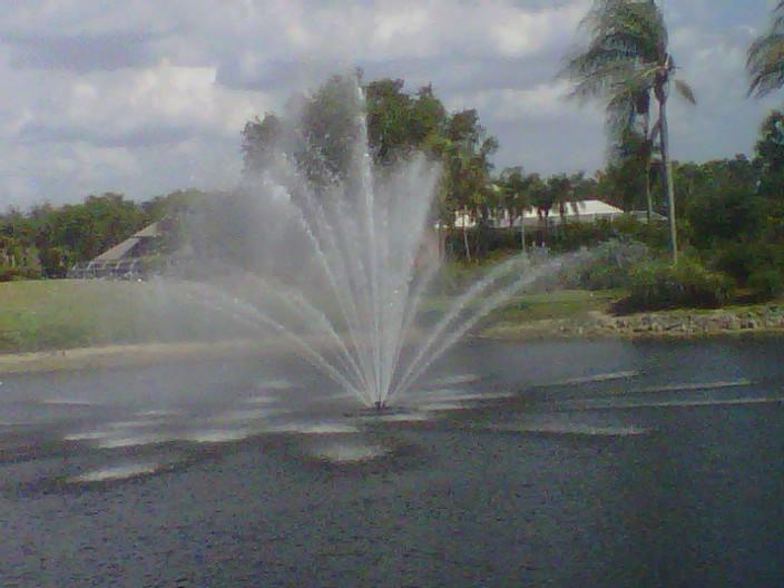 fountain3