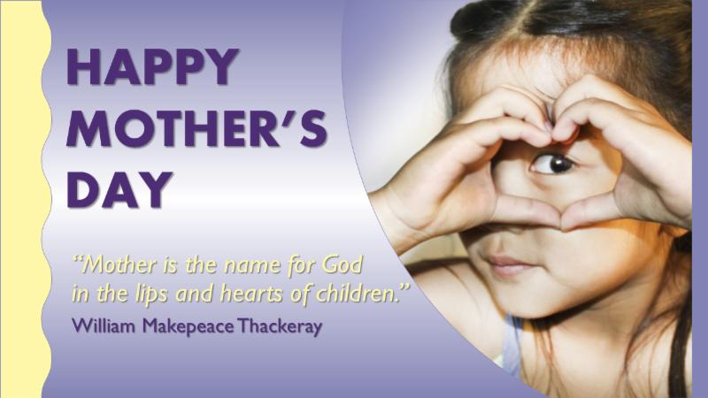 Mother_s Day-Transcendent Love