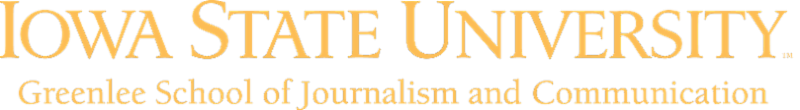 Greenlee School of Journalism and Communication