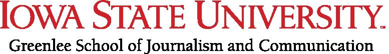 Iowa State University Greenlee School of Journalism