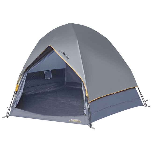 sc 1 st  Constant Contact & Catoma 60 Second Tents