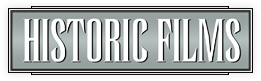 Historic_Films_Logo