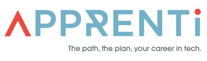 Apprenti Logo