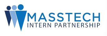 intern partnership logo new