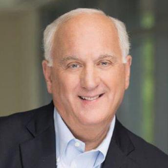 Benchmark Senior Caregiving Chairman and CEO Tom Grape