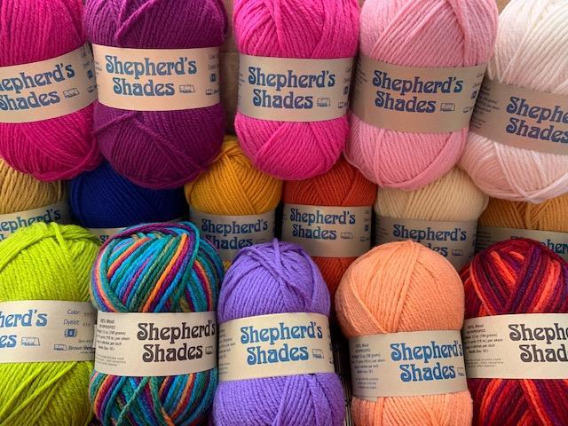 shepherdshadescc.jpg