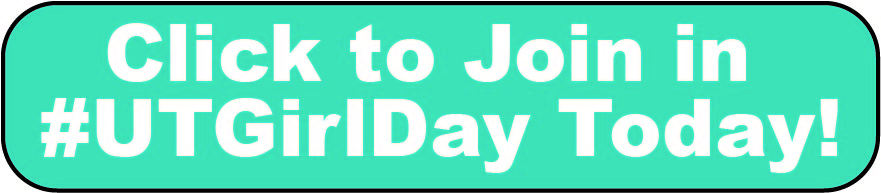 Join in Girl Day Today