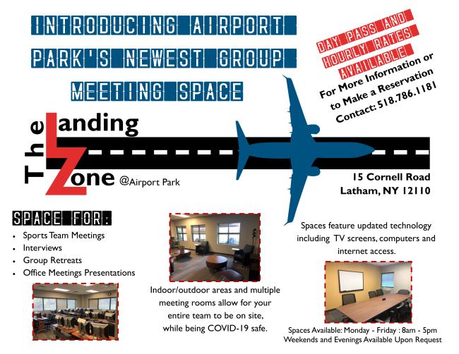 Landing Zone Flyer.png