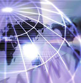 www-abstract-globe.jpg