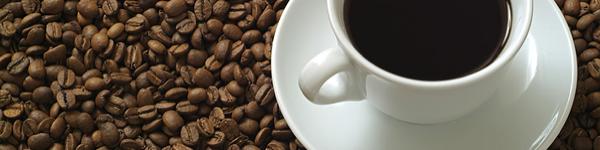 coffee_blank.jpg