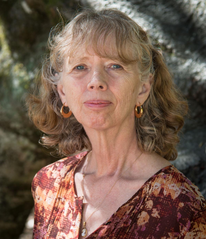 Phyllis Meshulam
