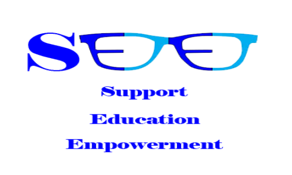Support Education Empowerment