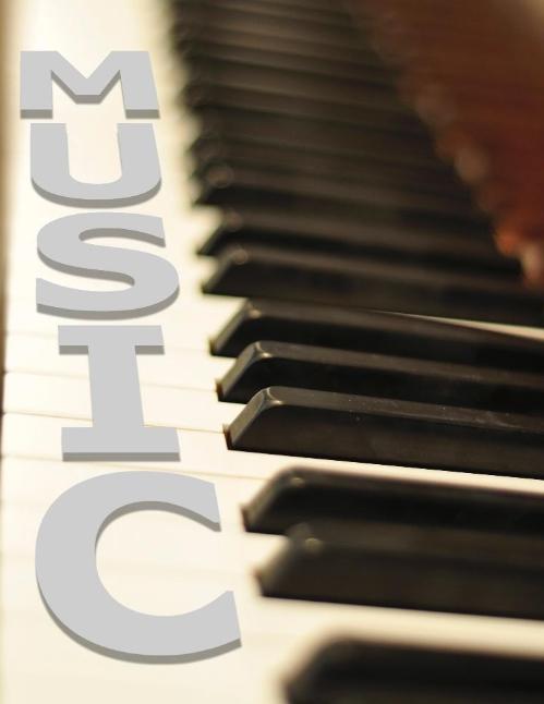 Music.Piano