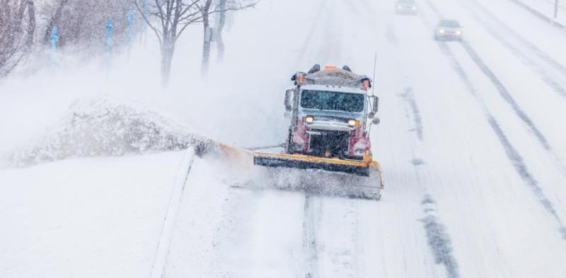 snowplow_big.jpg