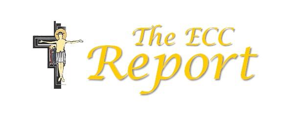 ECC Report Logo
