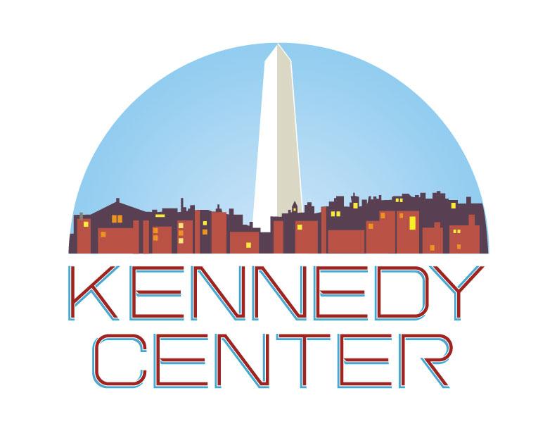 Kennedy Center Charlestown ~ Community Newsletter