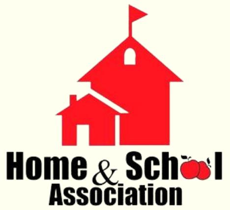 School Parent Page Posts - 2021-09-01T174728.915.png