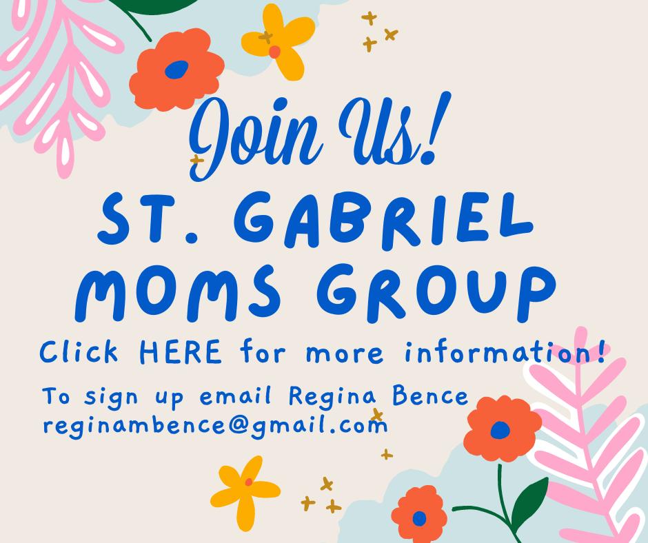 School Parent Page Posts - 2021-09-01T203742.150.png