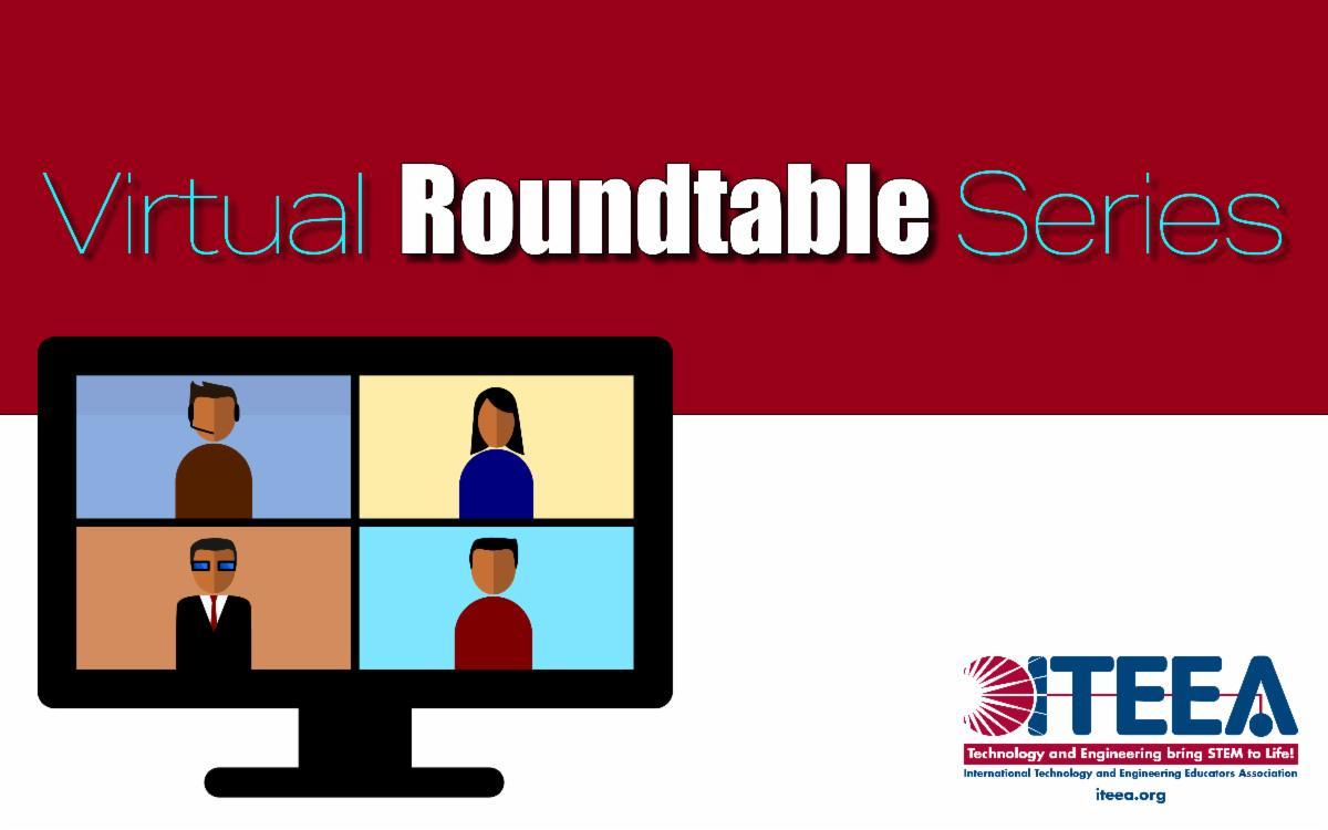 Roundtable21.jpg