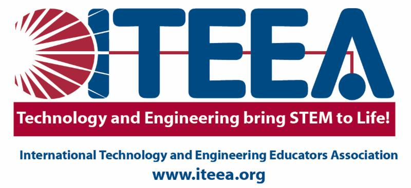 ITEEA logo with STL no border.jpg
