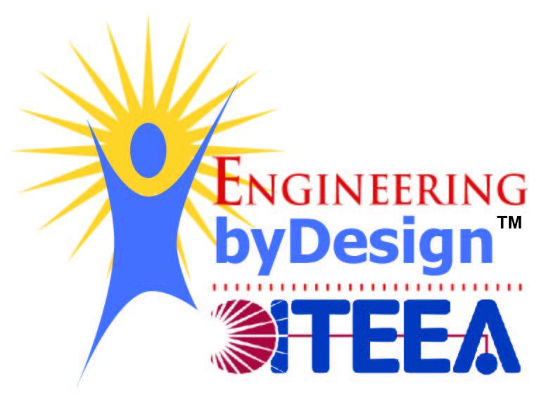 ITEEA-EbD_combo.jpg