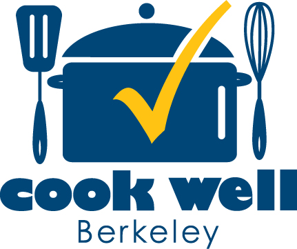 cook well berkeley