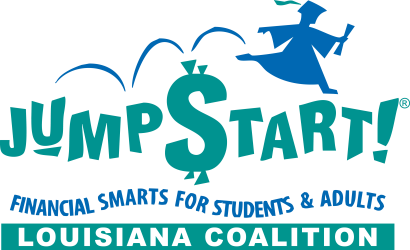 JumpStart - Louisiana Coalition new logo.png