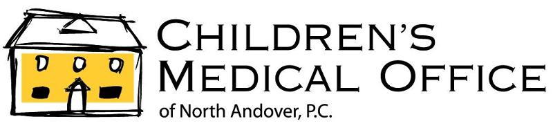 Children's Medical Office of North Andover, P.C.