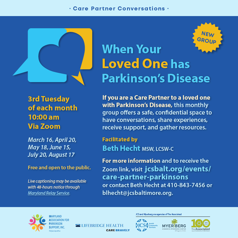 Parkinsons Care Partner Digi Flyer NEW.jpg