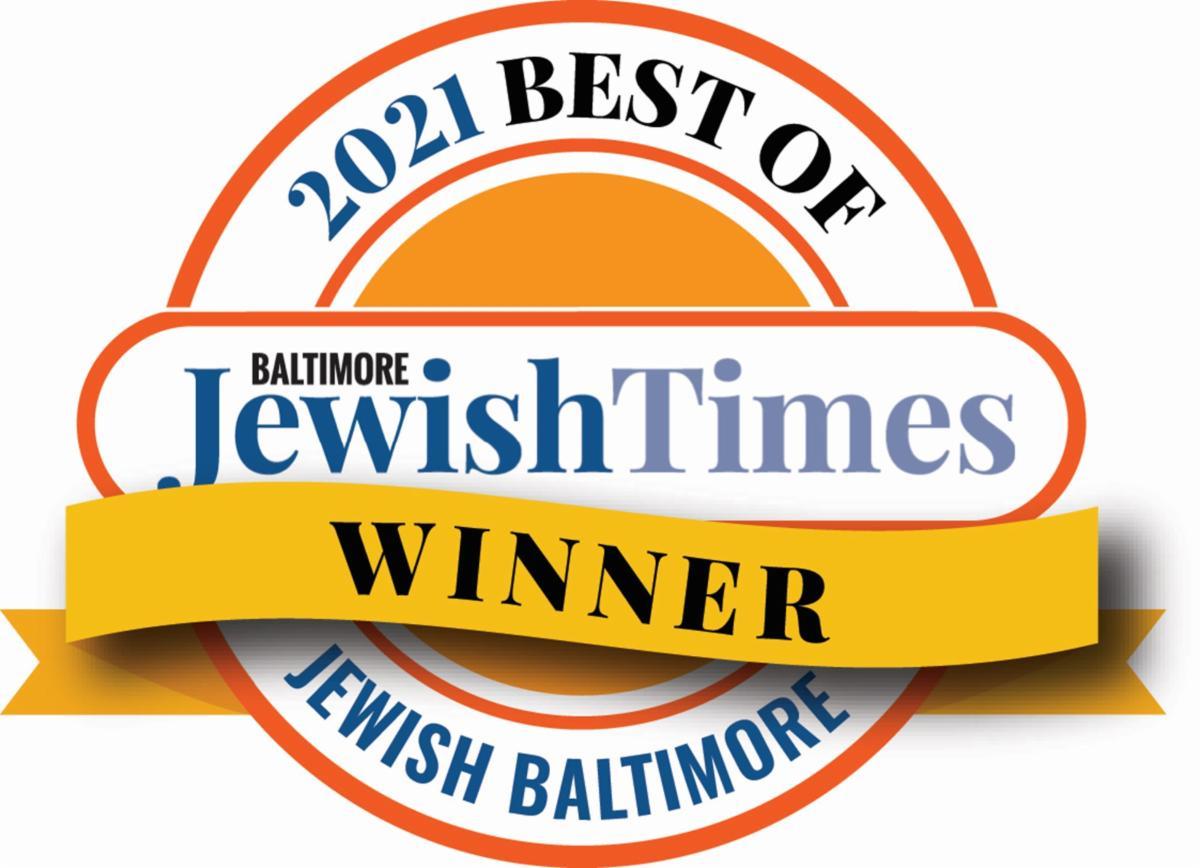 Jewish Times.jpg