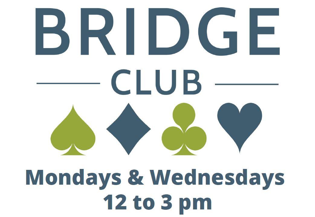 bridgeclub1.JPG