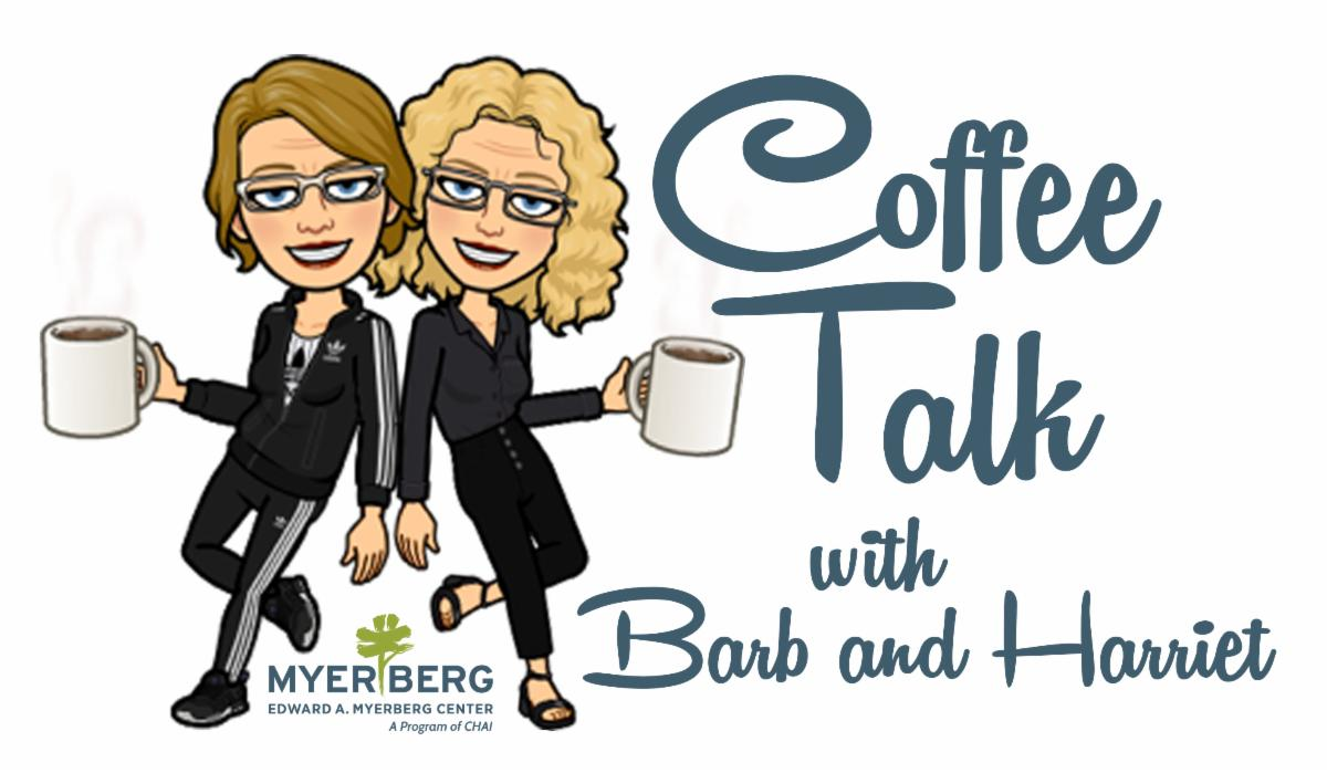 Coffee Talk 2.jpg