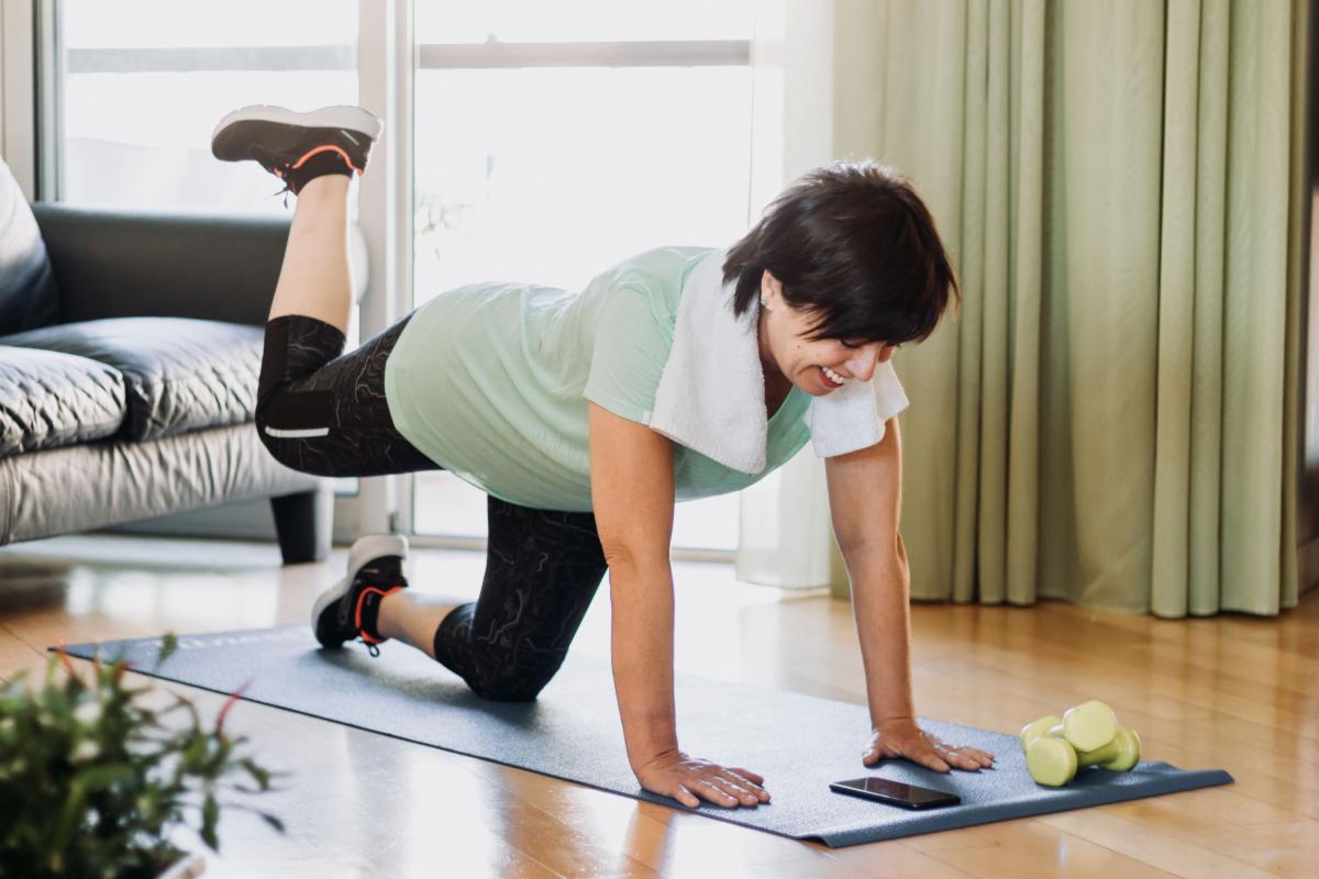 Lower body exercise.jpg
