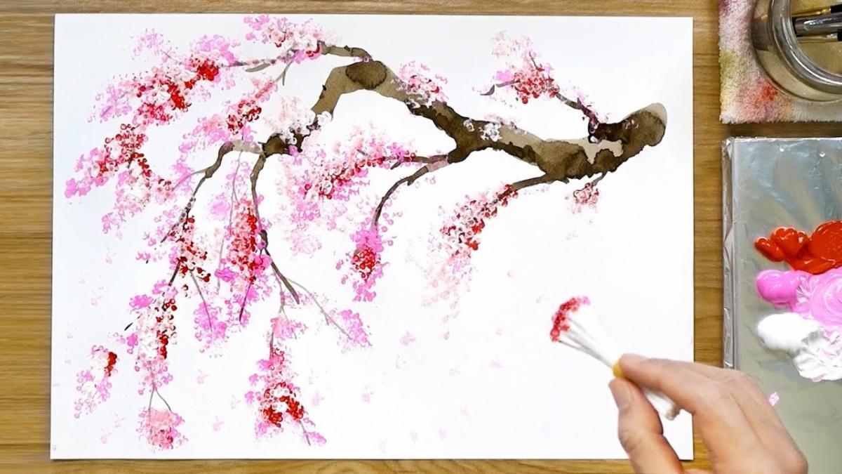 spring art 2.jpg