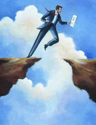 man-cliff-illustration.jpg