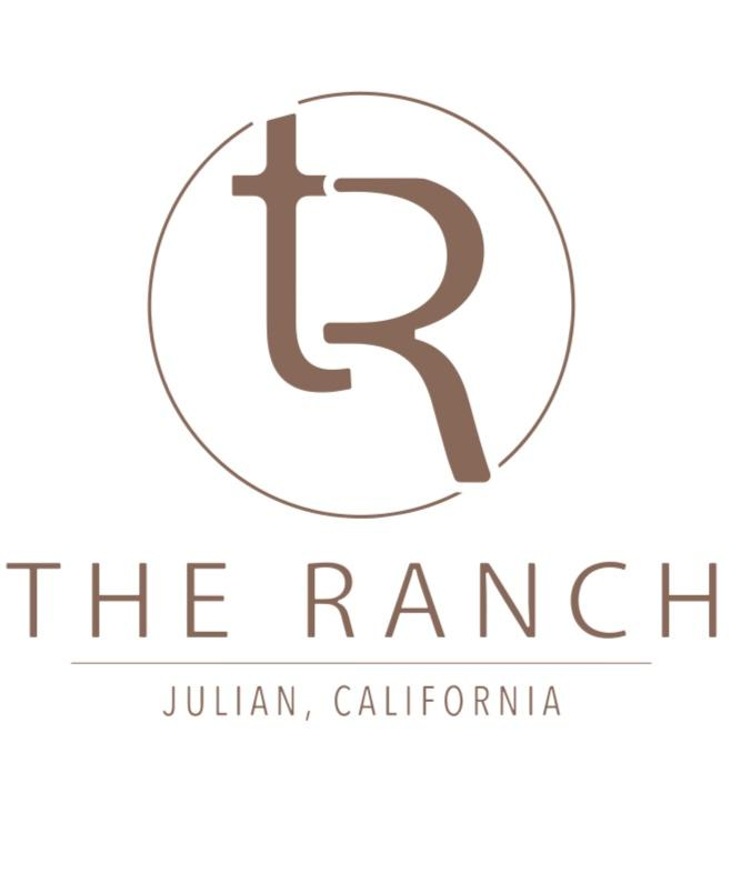 The Ranch (Cook)