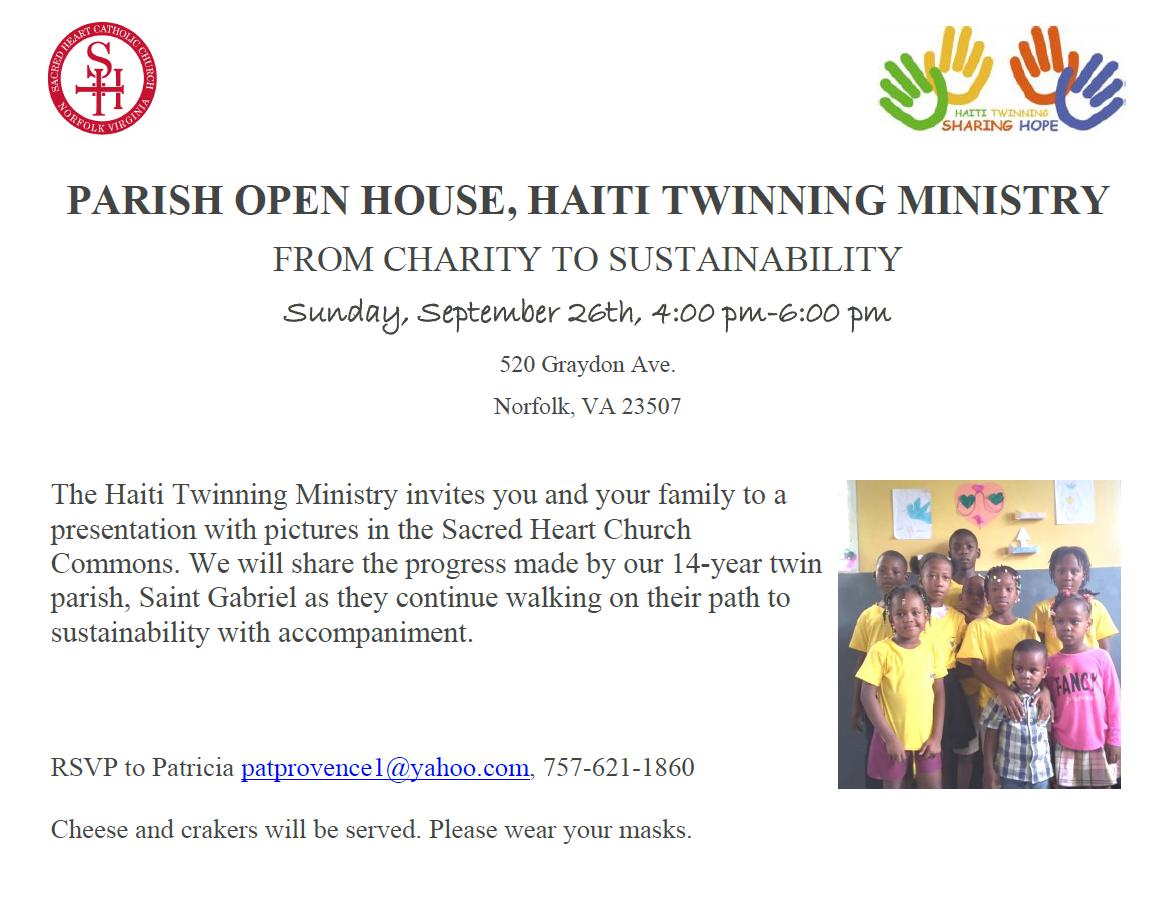 Haiti Open House 2021.png