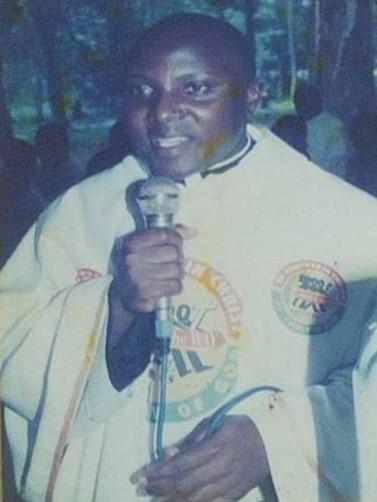 Young Fr. Paul-2.jpg