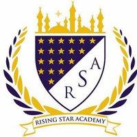 Rising Star Academy