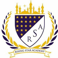 Rising Star Academy