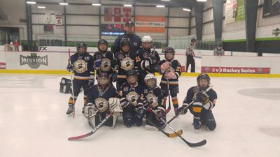 Over 800 Illinois Men   Women Are Playing ACHA College Hockey - Find ... 62ea2c99d