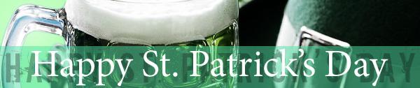 st-patricks-header5.jpg
