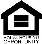 equal housing