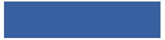 logo for Venable LLP