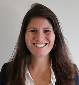 DRM Attorney Megan Rusciano