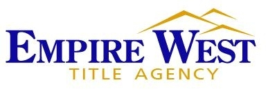 Empire West Title