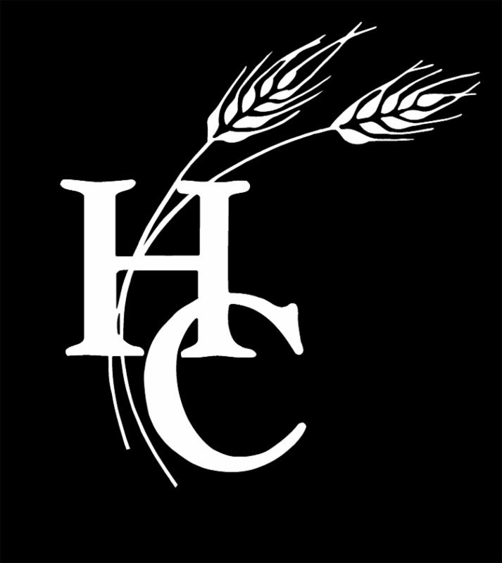 Howard County Logo