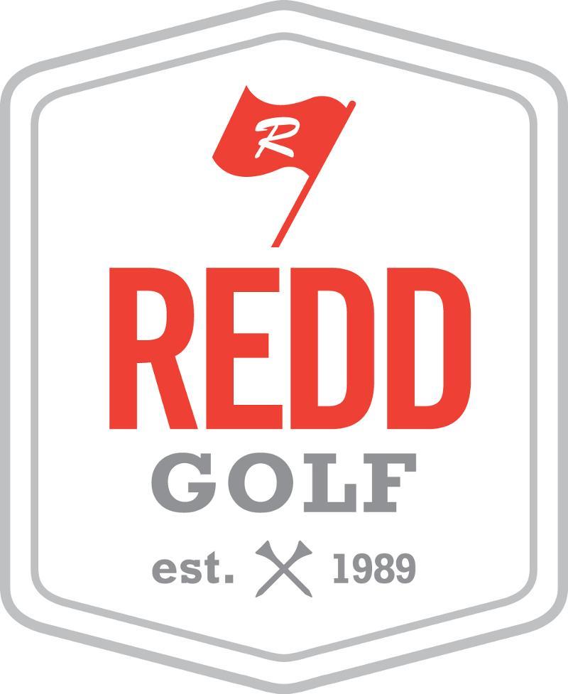 Redd Golf