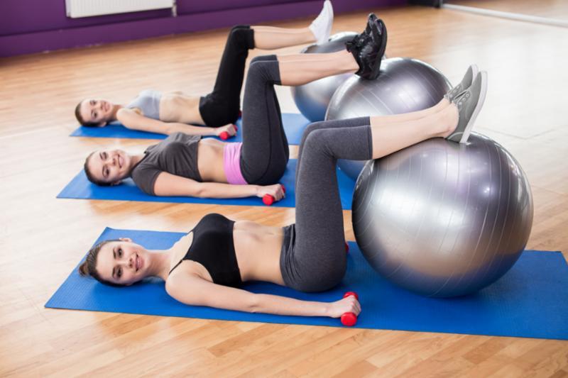 three_happy_fitness_women.jpg