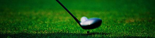 golf4b.jpg